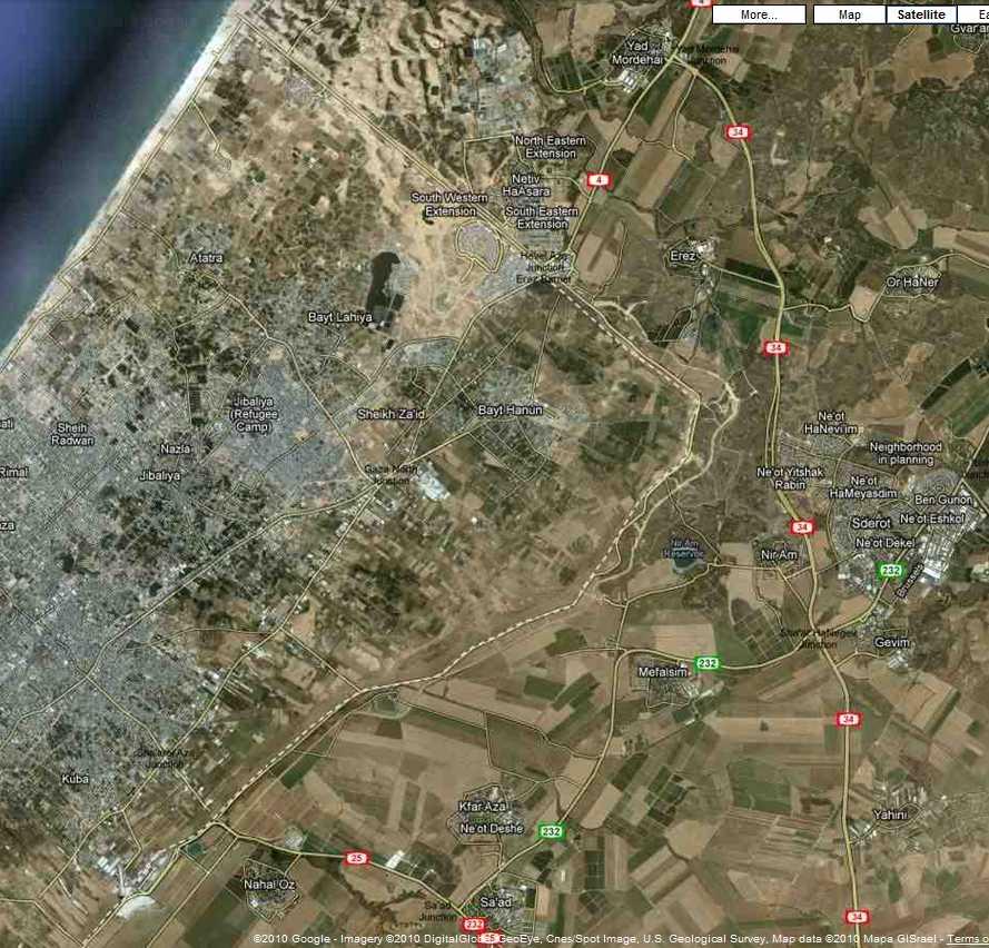 GazaMapOpenAreas2.jpg