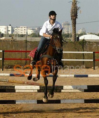 Gaza_Horse_Championship_2010-07-15.jpg
