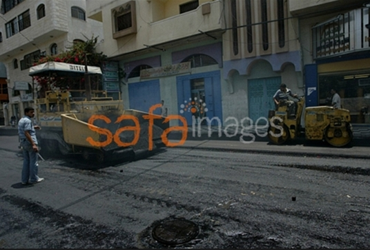 Gaza_Street_Construction_2010-07-11.jpg