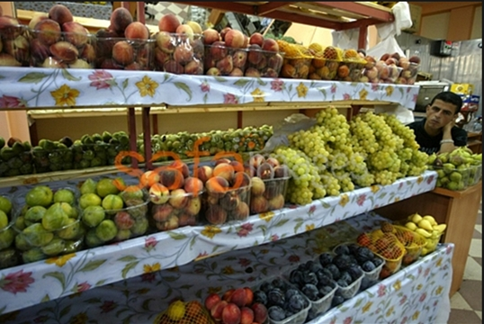 Gaza_Supermarket_Fruits_2010-07-20.jpg