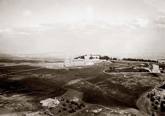 Jerusalem_Hebrew_U_Mt_Scopus_1933.jpg
