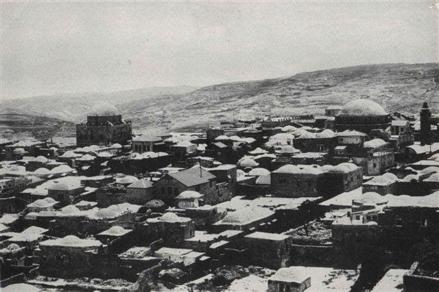 Jerusalem_Jewish_Quarter_1898.jpg