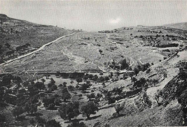 Jerusalem_east_1877.jpg